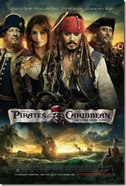 Piratas-do-caribe-navegando-em-aguas-misteriosas-poster-9