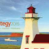 Strategy 2015 Cover