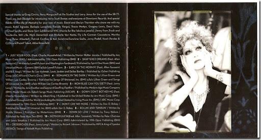 Cyndi Lauper-Memphis Blues 006