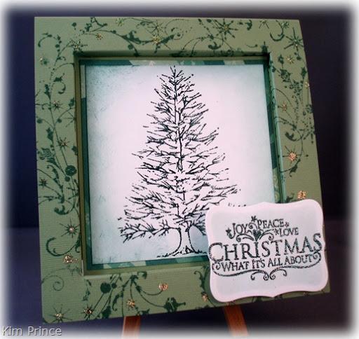 Creative Diversions Christmas At Photo Memories
