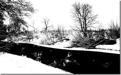 River14