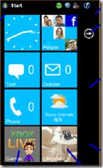 spb-mobile-shell-windows-phone-7