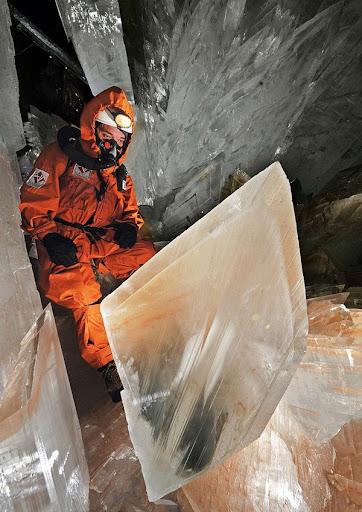 cristallo-grotta (5)