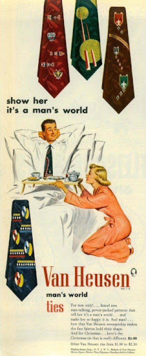 vintage-sexist-ads (13)[3]