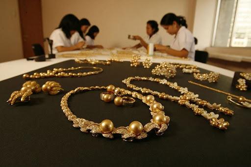 golden-pearl (33)