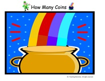 goldcoincount-1