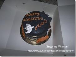 Susanne Wikman