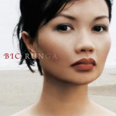 Bic Runga -《Beautiful Collision》