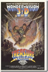 treasure4