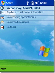 windows-mobile-2003