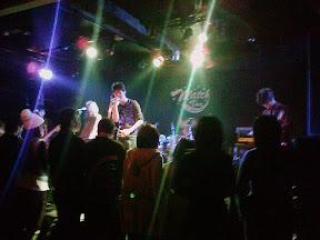 live02