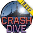 Crash Dive Lite APK