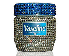 Does Vaseline permanently darken lips? | Bionic Beauty™