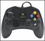 microsoft-xbox-controller