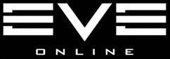 eve_online_logo_black_qjpreviewth