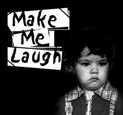 MakeMeLaugh