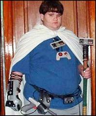 fat_kid_gamer