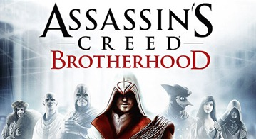 assassins-creed-brotherhood-header