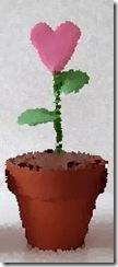 growlove2