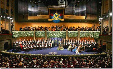 nobel_prize_ceremony_2007