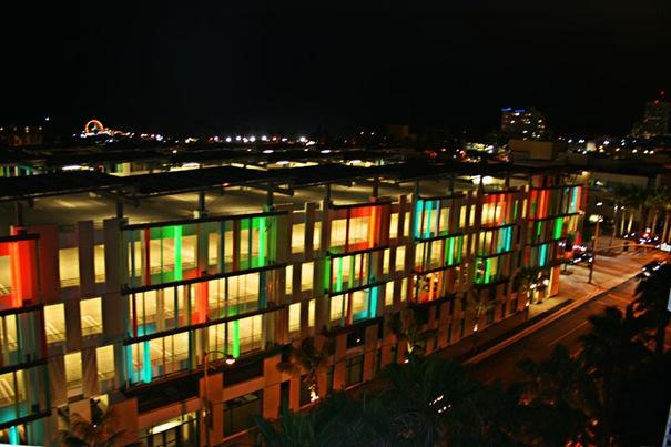 Civic Center (Santa Monica)