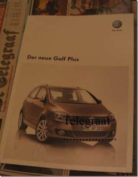 Golf Plus 02