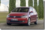 vw-golf-plus-of-1108-13