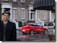 Volkswagen-Polo_2010_1280x960_wallpaper_13