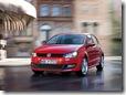 Volkswagen-Polo_2010_1280x960_wallpaper_01