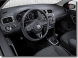 Volkswagen-Polo_2010_1280x960_wallpaper_14