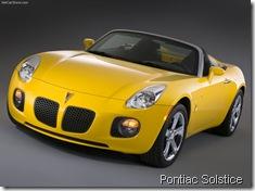Pontiac-Solstice_GXP_2007_800x600_wallpaper_02