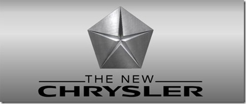 chrysler_new_logo01