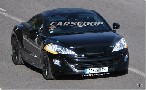 Peugeot-308-RC-Z-4