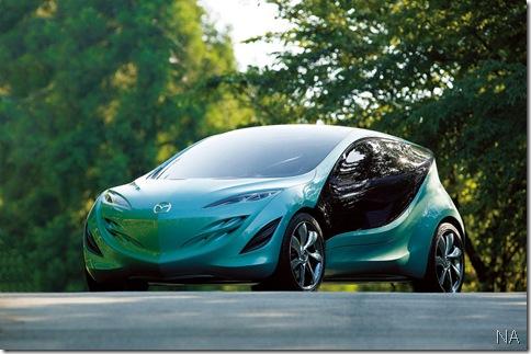 Mazda-Kiyora-3