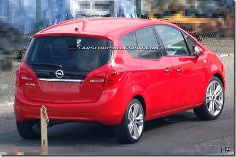 2010-Opel-Meriva-1