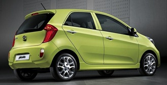 Kia-Picanto_2012_1024x768_wallpaper_02[3]