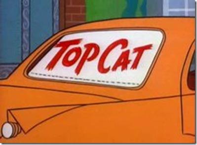 topcat01