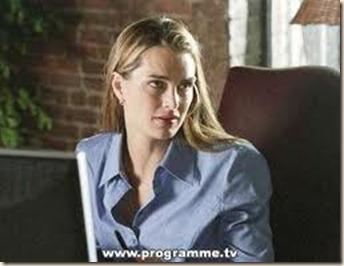 Brooke Shields2004Noseolvida