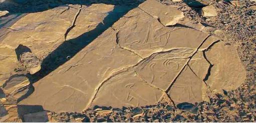 gravats rupestres02.jpg