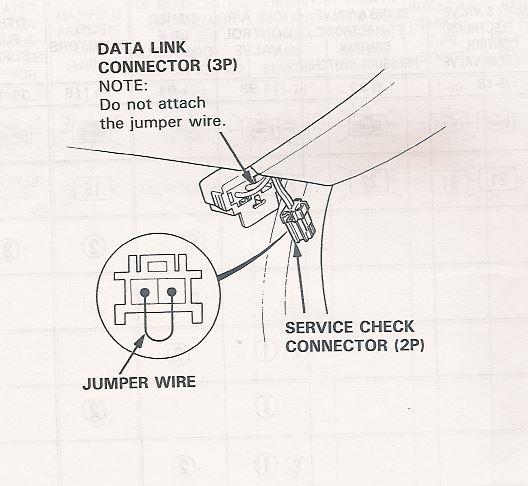 1996 suburban speaker wiring diagram