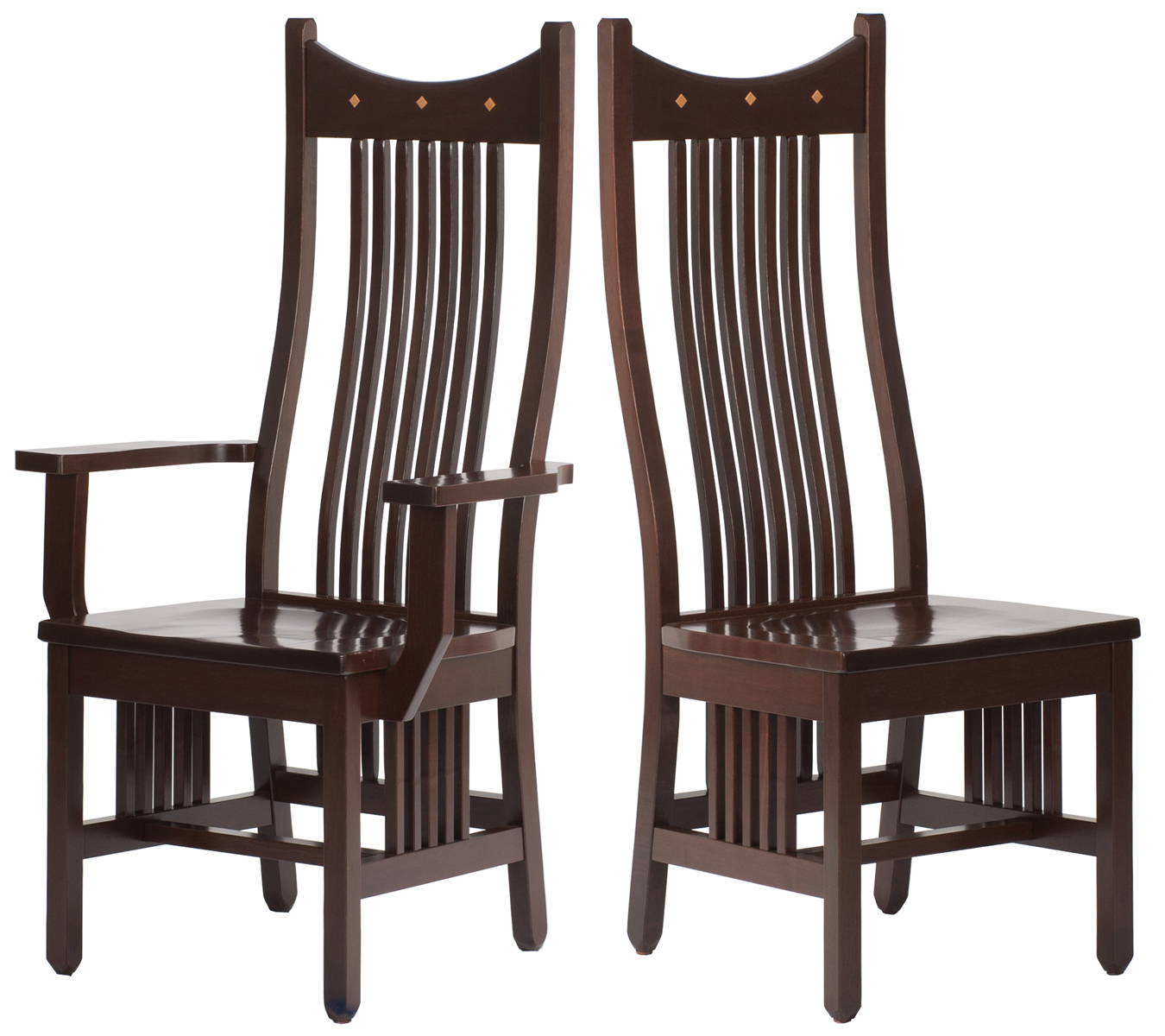 Western Chairs Western Dining Chair Dining Room Chair In The Western Style