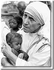 quotes_from_mother_teresa-p3-1