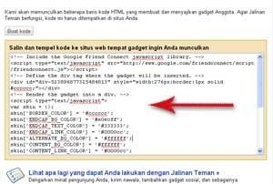 kode-widget-blogger