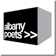 Poetry Lives In Albany NY