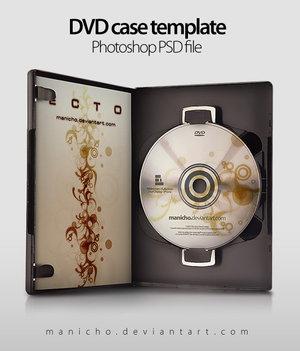 https://i0.wp.com/lh3.ggpht.com/_ffTZB1Mo4Sw/S_UK0LmBcQI/AAAAAAAAAVY/9uYvGAOFRKA/DVD_Case_Art___PSD_file_by_manicho.jpg