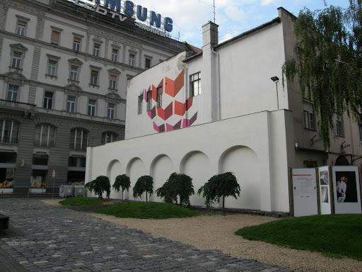 Budapest,  blog,  street art, public art, stencil, freskó, Tűzőrség, Tűzoltóság, Gerlóczy utca, Városháza, Budapest, cím: Belvárosi Tűzőrség  V. kerület  Gerlóczy u. 6.  Tel.: 459-2305, Tűzoltóság