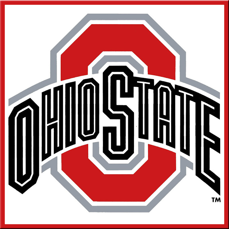 The Ohio State University Buckeyes OSU