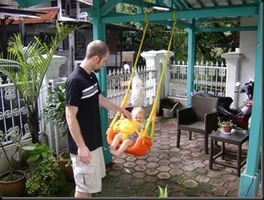 Indonesia 2010_0226