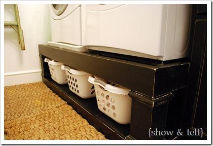 laundryroom 044