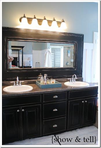 bathroom mirror 015
